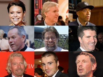 top-100-entrepreneurs-who-made-millions-without-a-college-degree-min